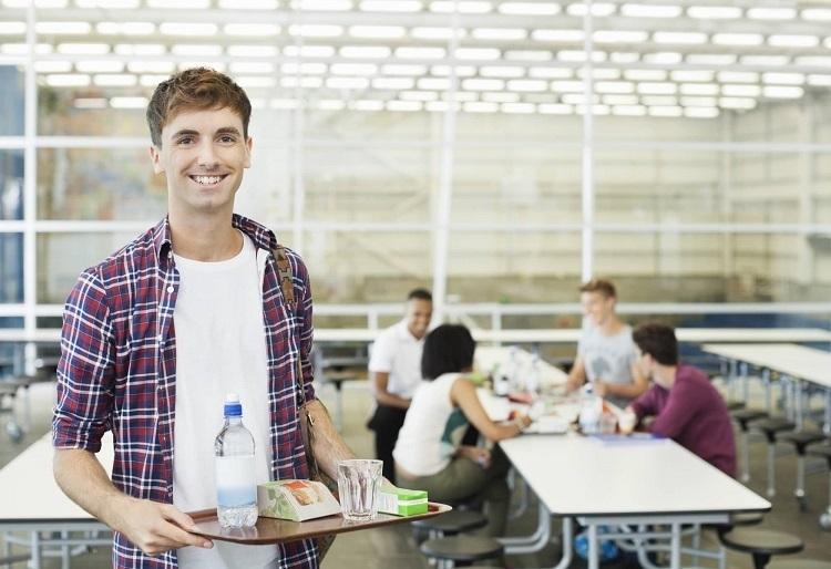 College Scholarship Planning 101
